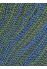 Juniper Moon Farm Findley Dappled, Seagrass Color 138 (Discontinued)