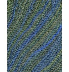 Juniper Moon Farm Findley Dappled, Seagrass Color 138