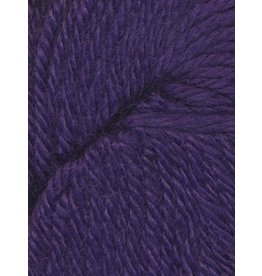 Juniper Moon Farm Herriot, Exotic Evening Color 1029 (Discontinued)