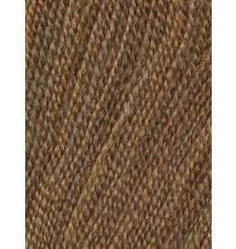 Juniper Moon Farm Findley Dappled, Owl Nest Color 137 (Discontinued)