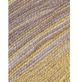 Juniper Moon Farm Findley Dappled, Lemon Cake Color 133 (Discontinued)