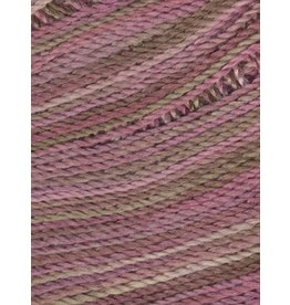 Juniper Moon Farm Findley Dappled, Strawberry Shortcake Color 127 (Discontinued)