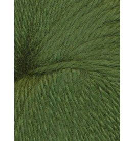 Juniper Moon Farm Herriot, Inspired by Nature Color 1026 (Discontinued)