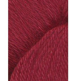 Juniper Moon Farm Herriot, Crimson Color 1027