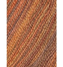 Juniper Moon Farm Findley Dappled, Roasted Pumpkin Color 134 (Discontinued)