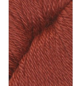 Juniper Moon Farm Herriot, Arabian Color 1025 (Discontinued)