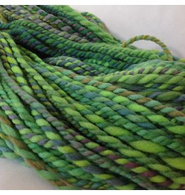 Spincycle Yarns Knit Fast Die Young, Five On It (Discontinued)