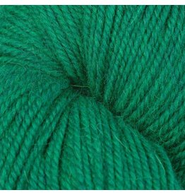 Berroco Ultra Alpaca, Emerald Mix, color 62184