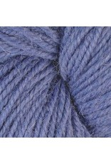 Berroco Ultra Alpaca, Blue Violet, color 6240