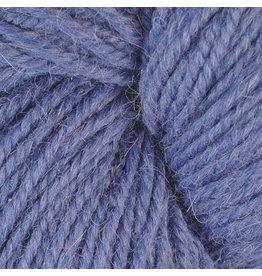 Berroco Ultra Alpaca, Blue Violet, color 6240