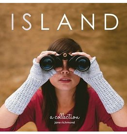 Marian Rae Publications Island: A Collection