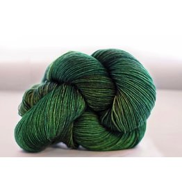 Dream in Color Everlasting DK, Grow *CLEARANCE*