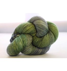Dream in Color Everlasting DK, Herbal *CLEARANCE*