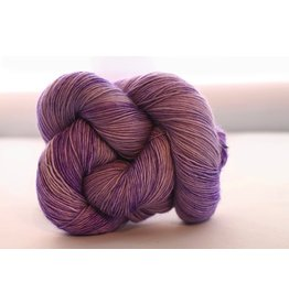 Dream in Color Everlasting DK, Angel *CLEARANCE*
