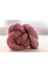 Dream in Color Everlasting DK, Shy *CLEARANCE*