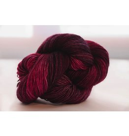 Dream in Color Everlasting DK, Wineberry *CLEARANCE*