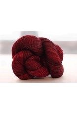 Dream in Color Everlasting DK, Passion *CLEARANCE*