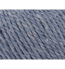 Rowan Hemp Tweed, Misty 137