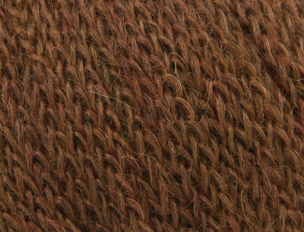 Rowan Alpaca Merino DK, Trishy 104 (Discontinued)