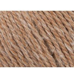 Rowan Hemp Tweed, Cameo 140