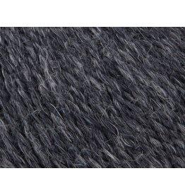 Rowan Hemp Tweed, Granite 136