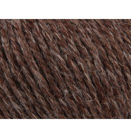 Rowan Hemp Tweed, Treacle 134
