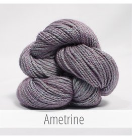 The Fibre Company Road To China Light, Ametrine