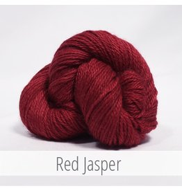 The Fibre Company Road To China Light, Red Jasper
