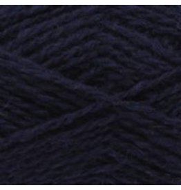 Jamiesons of Shetland Spindrift, Admiral Navy