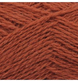 Jamiesons of Shetland Spindrift, Cocoa Color 870