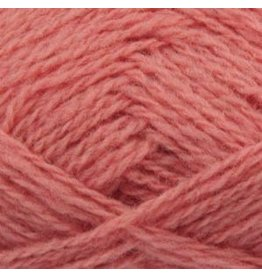 Jamiesons of Shetland Spindrift, Coral