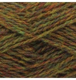 Jamiesons of Shetland Spindrift, Autumn Color 998