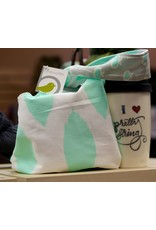 Binkwaffle Dumpling Bag - Large, Chipper (Discontinued)