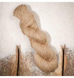 The Fibre Company Luma, Flax