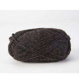 Ístex Léttlopi, Black Sheep Heather 0052