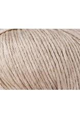 Rowan Softyak DK, Driftwood Color 244