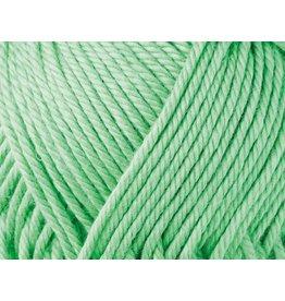 Rowan Rowan Selects - Kaffe Fasset Handknit Cotton, Lizard 14