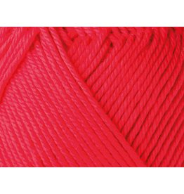 Rowan Rowan Selects - Kaffe Fasset Handknit Cotton, Pillar Box 4