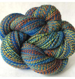 Spincycle Yarns Dyed In The Wool, Afternoon Delight