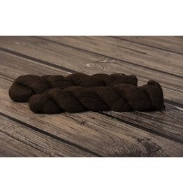 Bijou Basin Ranch Lace Weight - Yak, Natural