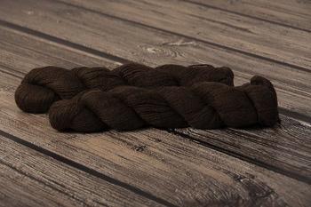 Bijou Basin Ranch Lace Weight - Yak, Natural