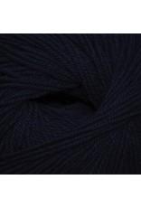 Cascade Yarns S/220 Superwash, Navy Color 854