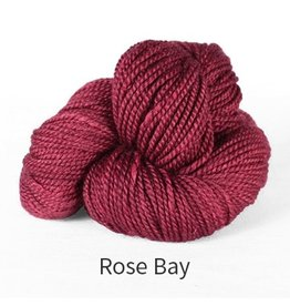 The Fibre Company Acadia, Rose Bay