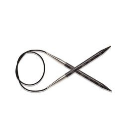 Knitters Pride Dreamz Circular Needle, US 1.5 (2.5mm)  40-inch