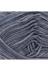 Debbie Bliss Baby Cashmerino Tonals, Storm Color 01