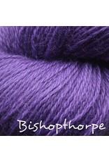 Baa Ram Ewe Titus Minis, Bishopthorpe