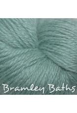 Baa Ram Ewe Titus Minis, Bramley Baths