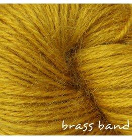 Baa Ram Ewe Titus Minis, Brass Band