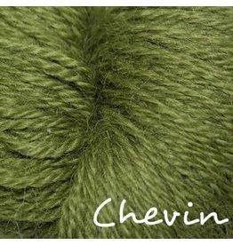 Baa Ram Ewe Titus Minis, Chevin