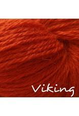 Baa Ram Ewe Titus Minis, Viking